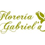 Florería Gabriela
