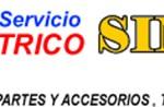 Autoeléctrica Sinaloa