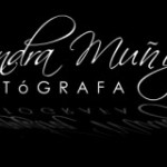 Sandra Muñoz. Fotógrafa Profesional