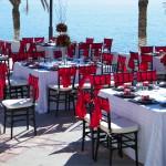 Prestige Events. Renta de Mobiliario para Eventos
