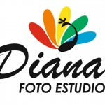 Foto Estudio Diana