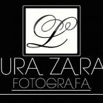 Laura Zárate, Fotógrafa
