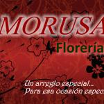 Florería Morusa