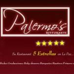 Restaurant Palermo's
