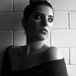 Conimago, Servicios Fotográficos Profesionales