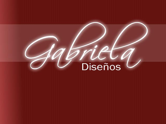 Diseños Gabriela