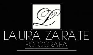 Laura Zárate Fotógrafa Profesional