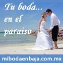 MIBODAENBAJA.COM.MX  Todo para tu boda o evento en Baja California Sur