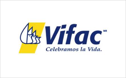 Vida y Familia, A.C. Sede Baja California Sur