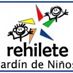 Rehilete, Kinder en La Paz B.C.S.