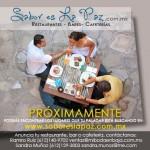Sabores La Paz