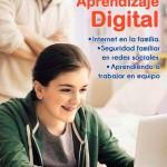Centro de Aprendizaje Digital, Kórima Converge A.C.