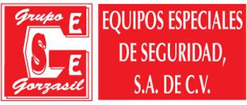 equipos-logo