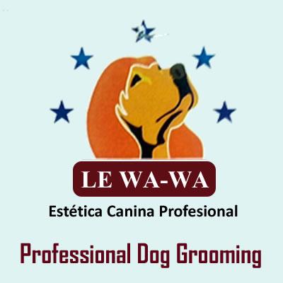 logo-le-wa-wa