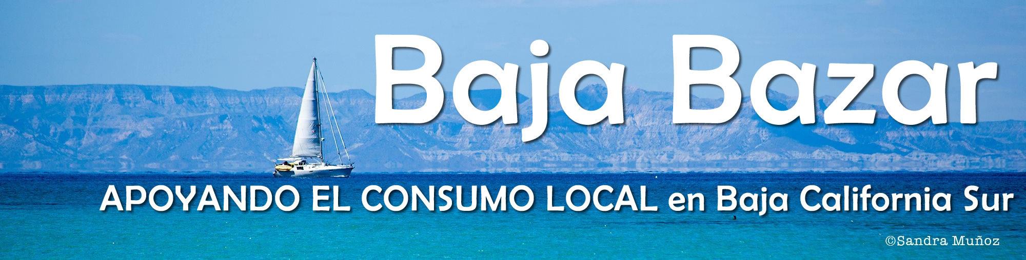 Bajabazar.com.mx